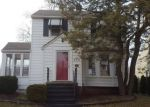 Bank Foreclosure for sale in Euclid 44123 E 232ND ST - Property ID: 4247802656