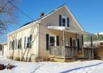 Bank Foreclosure for sale in Ripley 45167 STATE ROUTE 763 - Property ID: 4247806145