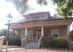 Bank Foreclosure for sale in Sanford 27330 N GULF ST - Property ID: 4247841184