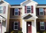 Bank Foreclosure for sale in Jacksonville 28546 GLEN CANNON DR - Property ID: 4247845128