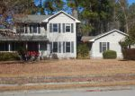 Bank Foreclosure for sale in Jacksonville 28546 ALDERSGATE RD - Property ID: 4247847771