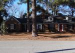 Bank Foreclosure for sale in Rocky Mount 27804 WILKINSON ST - Property ID: 4247851708