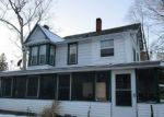 Bank Foreclosure for sale in Highland 12528 VINEYARD AVE - Property ID: 4247853902