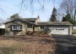 Bank Foreclosure for sale in Rochester 14624 MARIPOSA DR - Property ID: 4247862207