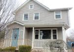 Bank Foreclosure for sale in Northvale 07647 LIVINGSTON ST - Property ID: 4247902511