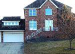 Bank Foreclosure for sale in Springfield 65809 E LATOKA ST - Property ID: 4247957250