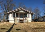 Bank Foreclosure for sale in Independence 64050 W SEA AVE - Property ID: 4247971262