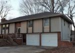 Bank Foreclosure for sale in Kansas City 64118 NE 74TH ST - Property ID: 4247972138