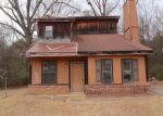 Bank Foreclosure for sale in Jackson 39204 BARRIER PL - Property ID: 4247973910