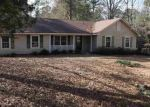 Bank Foreclosure for sale in Jackson 39209 S PINE LEA DR - Property ID: 4247982661