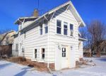 Bank Foreclosure for sale in Hutchinson 55350 MCLEOD AVE NE - Property ID: 4247990543