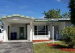 Bank Foreclosure for sale in Fort Lauderdale 33319 NW 43RD CT - Property ID: 4247997999