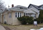 Bank Foreclosure for sale in Grand Rapids 49507 MADISON AVE SE - Property ID: 4247998873