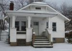 Bank Foreclosure for sale in Saint Clair Shores 48081 MANOR ST - Property ID: 4248002361