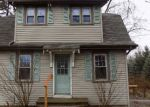 Bank Foreclosure for sale in Grand Rapids 49508 79TH ST SE - Property ID: 4248009821