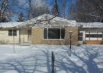 Bank Foreclosure for sale in Paw Paw 49079 PINE ST - Property ID: 4248014180