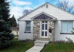 Bank Foreclosure for sale in Saginaw 48602 BLAKE ST - Property ID: 4248028199