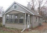 Bank Foreclosure for sale in Grand Ledge 48837 KENNEDY PL - Property ID: 4248031714