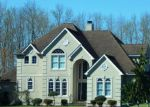 Bank Foreclosure for sale in Dover 19904 UNRUH DR - Property ID: 4248060618