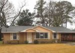 Bank Foreclosure for sale in Baton Rouge 70805 LINDEN ST - Property ID: 4248082519