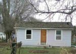 Bank Foreclosure for sale in Homedale 83628 W OREGON AVE - Property ID: 4248159604