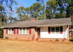 Bank Foreclosure for sale in Albany 31707 W 2ND AVE - Property ID: 4248176686