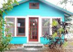 Bank Foreclosure for sale in Saint Petersburg 33707 57TH ST S - Property ID: 4248179303