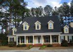 Bank Foreclosure for sale in Valdosta 31602 SUMMIT RIDGE RD - Property ID: 4248182369