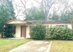 Bank Foreclosure for sale in Albany 31701 JEWEL ST - Property ID: 4248185443