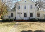 Bank Foreclosure for sale in Columbus 31906 EBERHART AVE - Property ID: 4248186764