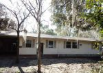 Bank Foreclosure for sale in Brunswick 31520 DELOACH ST - Property ID: 4248187633