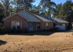 Bank Foreclosure for sale in Navarre 32566 FLINTWOOD ST - Property ID: 4248198127