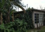 Bank Foreclosure for sale in Sarasota 34239 ROSE ST - Property ID: 4248208655