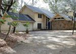 Bank Foreclosure for sale in Tampa 33617 N RIVER OAKS CT - Property ID: 4248213469