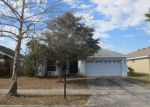 Bank Foreclosure for sale in Wesley Chapel 33545 BLUFF MEADOW CT - Property ID: 4248220479