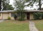 Bank Foreclosure for sale in Saint Petersburg 33712 30TH ST S - Property ID: 4248230552