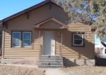 Bank Foreclosure for sale in Haxtun 80731 N WASHINGTON AVE - Property ID: 4248251580