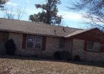 Bank Foreclosure for sale in West Memphis 72301 N ROSELAWN DR - Property ID: 4248282224