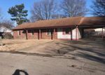 Bank Foreclosure for sale in Wynne 72396 LAWSON AVE E - Property ID: 4248287935