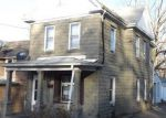 Bank Foreclosure for sale in Dubuque 52001 N MAIN ST - Property ID: 4248288810