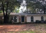 Bank Foreclosure for sale in Mobile 36609 VIA ALTA DR - Property ID: 4248318137
