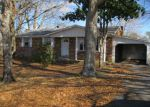 Bank Foreclosure for sale in Red Bay 35582 SUNNY ST - Property ID: 4248326914
