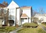Bank Foreclosure for sale in Spring Valley 10977 CREEKSIDE CIR - Property ID: 4248343547