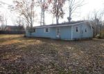 Bank Foreclosure for sale in Chattanooga 37421 IGOU GAP RD - Property ID: 4248355817