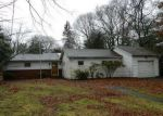 Bank Foreclosure for sale in Centereach 11720 CHARLES ST - Property ID: 4248385144