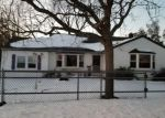 Bank Foreclosure for sale in West Islip 11795 UDALL RD - Property ID: 4248399609