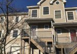 Bank Foreclosure for sale in Ellenville 12428 WOODLAND WAY S - Property ID: 4248430259