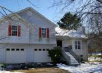 Bank Foreclosure for sale in Adairsville 30103 MILLSTONE PT - Property ID: 4248439913