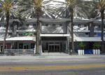 Bank Foreclosure for sale in Miami 33130 S MIAMI AVE - Property ID: 4248449988