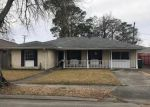 Bank Foreclosure for sale in Gretna 70053 GRETNA BLVD - Property ID: 4248465751